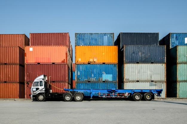 Somos Exportadores